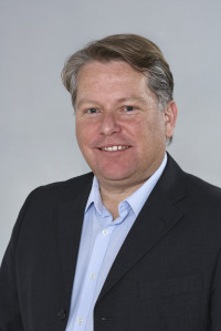Porträtbild Hemler Holger