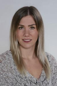 Portraitbild Krause Alexandra