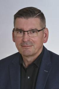 Portraitbild Philipp Rensch