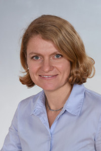 Portrait Hildenbrand Eva