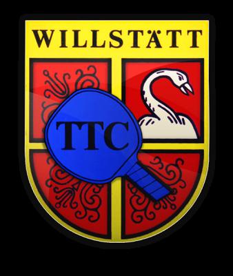Logo TTC Willstätt
