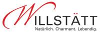 Logo Gemeinde Willstätt