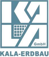 KALA Erdbau Logo
