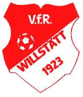 VfR Willstätt 1923 e.V. - Wappen