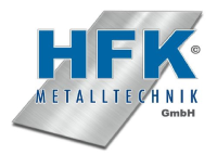 HFK Firmenlogo