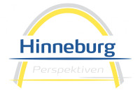 hinneburg_logo_druckfertig.indd