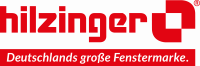 hilzinger - Deutschlands große Fenstermarke.
