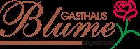 Gasthaus Blume Legelshurst
