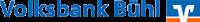 Logo_Volksbank_Buehl