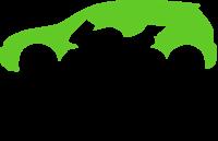 Logo_Rapp