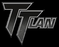 TT-LAN Offenburg e.V.