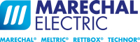 MARECHAL GmbH Logo