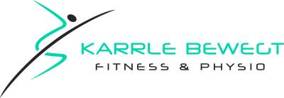 Logo Karrle bewegt