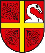 Wappen Willstätt