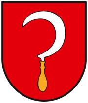 Wappen Ekcartsweier