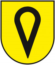 Wappen Legelshurst