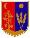 Wappen Gemeinde Jerking