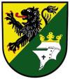 Wappen_Medingen