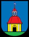 Wappen_ralbitz-rosenthal