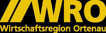 WRO_Logo_transparent