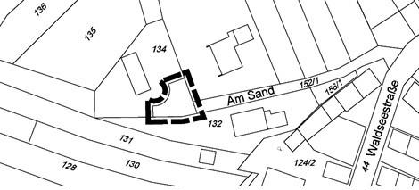 Lageplan_am_Sand
